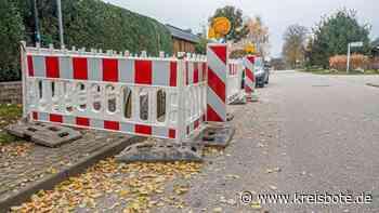 Kempten: Weitnau vergibt Breitbandausbau an regionalen Anbieter - kreisbote.de