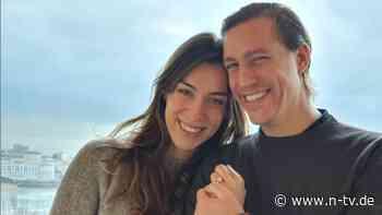 Die nächste royale Hochzeit: Luxemburgischer Prinz hat sich verlobt