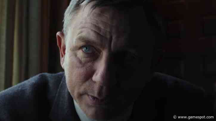 Knives Out 2 And 3 Will See Daniel Craig, Rian Johnson Get Paid $100 Million Each - Report