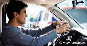 Best cheap car insurance for 2021     - CNET