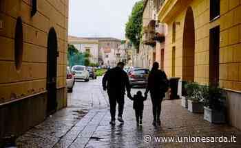 """Nuoro in semilockdown e 16 comuni """"rossi"""", aumentano le restrizioni - L'Unione Sarda.it - L'Unione Sarda"""