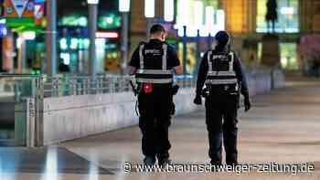 OVG äußert Zweifel an Ausgangssperre – Hannover hebt sie auf