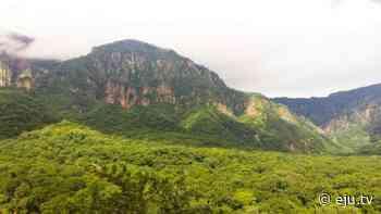 Villamontes buscar ser un destino turístico en base a la economía colaborativa - eju.tv
