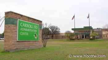 Two Carroll ISD Trustees Charged Amidst Southlake's Heated Debate on School Diversity Plan