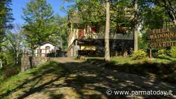 La Cisa in difficoltà: la parrocchia di Fornovo di Taro lancia una raccolta fondi per far ripartire il campo scuola - ParmaToday