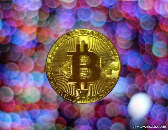 This is why Coinbase $1,8B Q1 earnings are bullish for Bitcoin