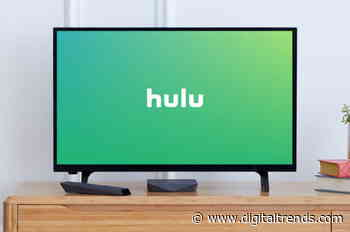 The most common Hulu problems and how to fix them