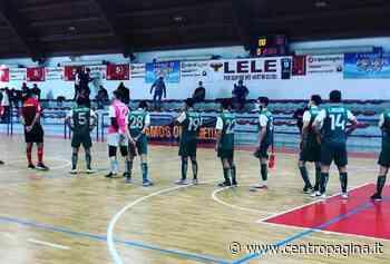 Futsal B: Cus Ancona sai solo vincere, anche Cagli è espugnata dai dorici - CentroPagina - Centropagina