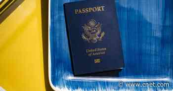 COVID vaccine passports: How they could let travel take off again     - CNET