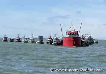 2019 Bristol Bay fishery economic benefits exceeded $2.2 billion - The cordova Times