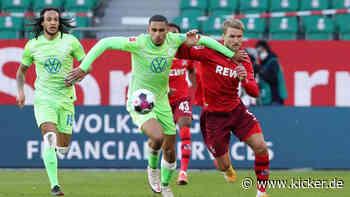 Köln: Wann und wie lange können Kainz und Andersson helfen? - kicker