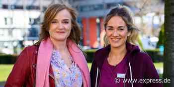 Bettys Diagnose: Das vermisst Annina Hellenthal am meisten in Köln - EXPRESS