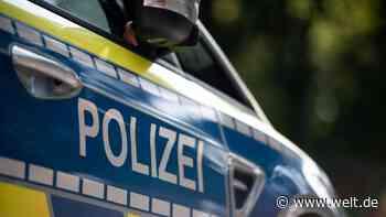 Polizisten beenden Partys in Berlin, Köln und Leipzig - WELT