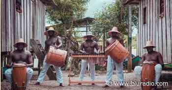 Semblanzas del Río Guapi, el grupo que lleva en sus canciones la esencia pura del Pacífico - Blu Radio