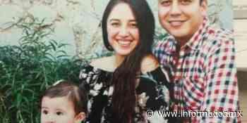 La CEDHJ dicta medidas cautelares por desaparición de familia en Acatic - EL INFORMADOR
