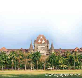 Mumbai HC says ByteDance should deposit $11 million in tax evasion case