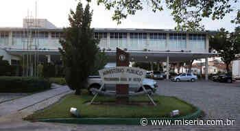 MPCE ajuíza ação contra o Município de Mauriti por doação irregular de imóveis a empresários - Site Miséria