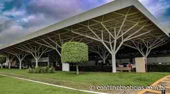 Aeroportos de Rio Branco e Cruzeiro do Sul serão leiloados na quarta-feira - ContilNet Notícias