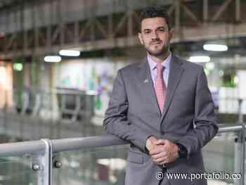 Ituango y calificadoras: retos del nuevo gerente de EPM - Portafolio.co