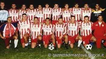 L'Asola di Tozzo, prima volta nel 2005: «Il campionato di Seconda vinto con il ko a Sarginesco» - La Gazzetta di Mantova