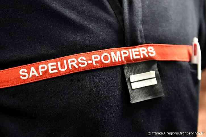 Isère : un père et son fils blessés par balle à Villefontaine, l'auteur recherché - France 3 Régions