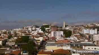 Prefeitura de Campo Belo anuncia medidas que flexibilizam regras da onda roxa - G1