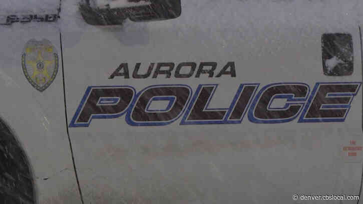Aurora Task Force Recommends Creation Of Police Accountability Office