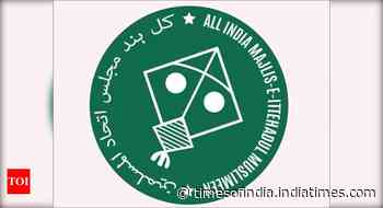 AIMIM to fight from only 7 seats in Bengal