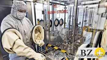"""Interview: Curevac-Gründer: """"Wir produzieren 300 Millionen Dosen"""""""