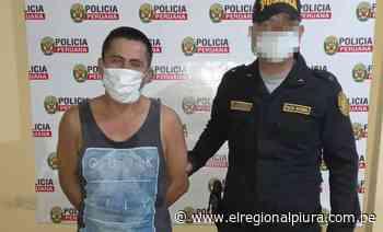 Ayabaca: sujeto acaba con la vida de vecino en el distrito de Suyo - El Regional