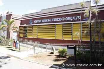 Prefeitura de Pedro Leopoldo nega boato de que hospital municipal estaria em colapso - Rádio Itatiaia