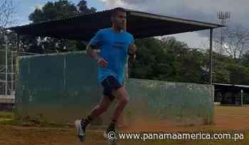 Maratonista Jorge Castelblanco vuelve a Paipa - Panamá América