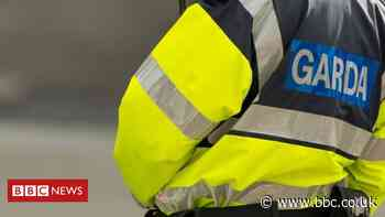 County Louth: Two dead after three-vehicle crash
