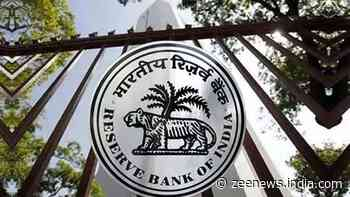 RBI Monetary Policy April 2021: No respite to home and auto loan borrowers; RBI keeps interest unchanged at 4%, maintains accommodative stance
