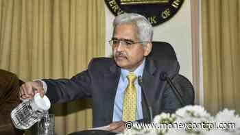 RBI Monetary Policy: Key takeaways from Governor Shaktikanta Das#39; address