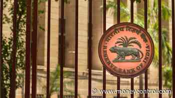 RBI Monetary Policy: Reserve Bank forecasts retail inflation at 5.2% in Q1, Q2 FY22