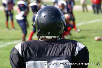 Swindon's first women's American football team set to launch - Swindon Advertiser
