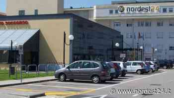 Ospedale di Spilimbergo: da oggi degenze solo per pazienti Covid - Nordest24.it