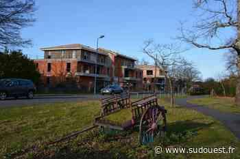 Audenge : Lancement de l'enquête publique relative à la modification n° 4 du Plan Local de l'urbanisme - Sud Ouest