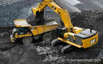 Santacruz Silver proporciona actualización sobre la adquisición de la mina Zimapan - Minería en Línea