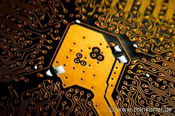 Tether plant neue Version von USDT auf Polkadot und Kusama zu starten - Coin Kurier