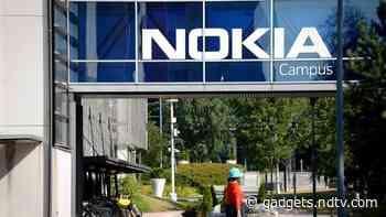 Nokia, Lenovo Settle Long-Standing Patent Fight, Resolve All Pending Litigation