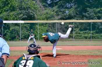Baseball mercato: Nardi e Alcala al Collecchio, Sanamè al Parma - Sport Parma