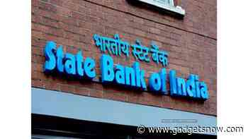 SBI has important notice for online banking customers on fixed deposits