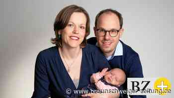 Geburten im Lockdown: Kein Coronatest aber strenge Besuchszeiten