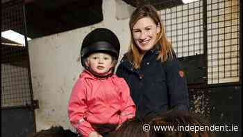 Ireland's National treasure: Carberry clan have contributed massively to rich tapestry of racing - Independent.ie