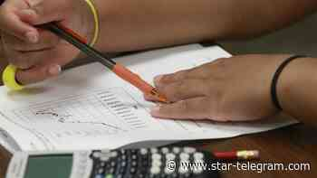 'Unacceptable' system crash halts STAAR testing in Fort Worth, other school districts - Fort Worth Star-Telegram