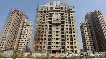 Noida flat registry deadlock likely to be resolved, authority meeting may decide fate of 40 thousand flat buyers