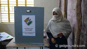 Assembly Elections 2021: How to Check for Your Name on Voter List Online