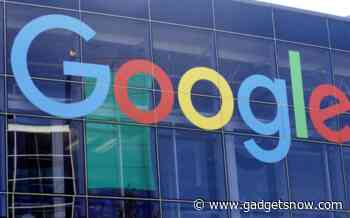 Google introduces new app review process